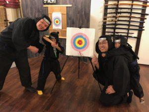 忍者体験_忍者堂_Ninja_Experience08152
