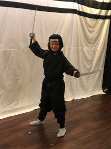 忍者体験_忍者堂_Ninja_Experience08154